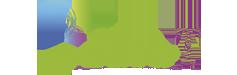 Gabinete Educa-T Logo